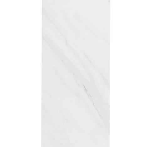 Lenci Blanco: Polished Granito Tile 60.0X120