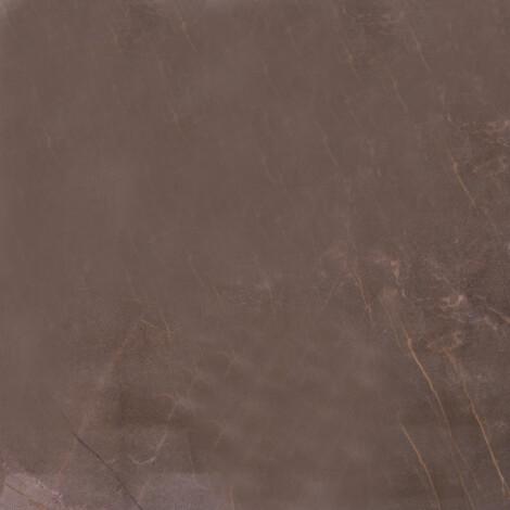 Atrium Dunes Tabaco: Polished Granito Tile 60.8×60