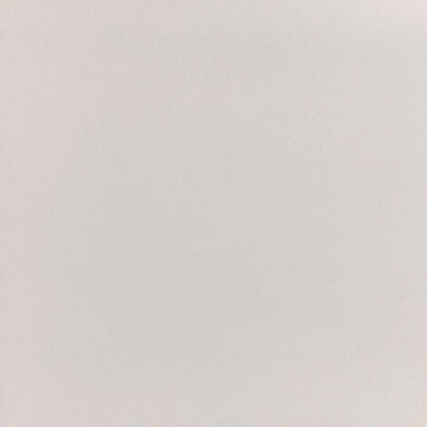 Bianco Master Polido: Polished Granito Tile 62.5×62
