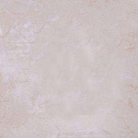 VYXNR9507F: Polished Granito Tile 80.0×80