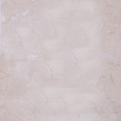 VYXNR9507F: Polished Granito Tile 80.0x80.0