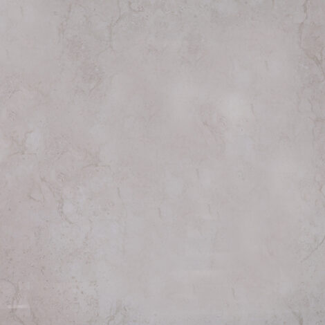 VYXNR9501F: Polished Granito Tile 80.0×80