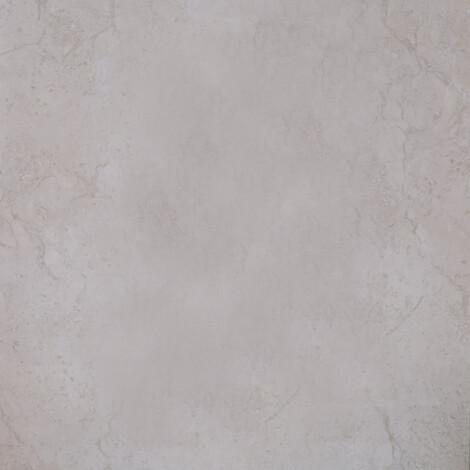 VYXNR9501F: Polished Granito Tile 80.0x80.0