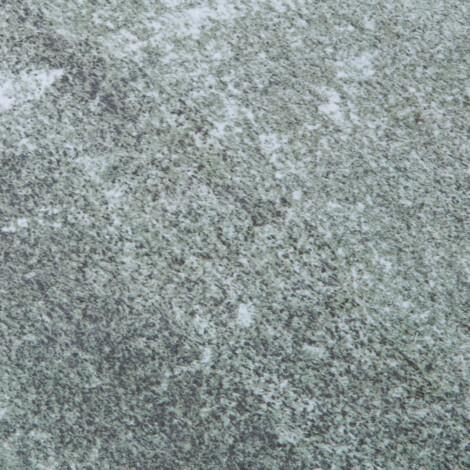 28798E Malibu Mountain: Matt Granito Tile 20.0×20