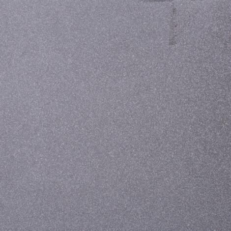 Zero DG: Matt Granito Tile 30.0×30