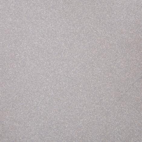 Zero CE: Matt Granito Tile 30.0×30