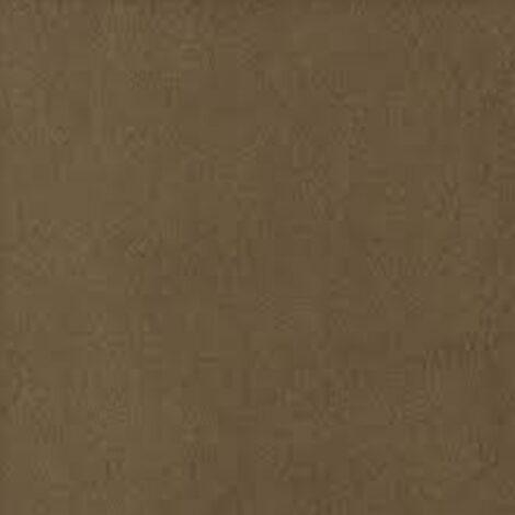 Zero MU: Matt Granito Tile 30.0×30