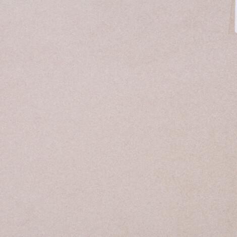 Zero A: Matt Granito Tile 30.0×30