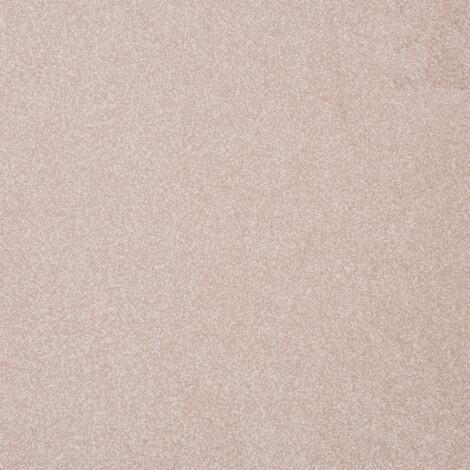 Zero S: Matt Granito Tile 30.0×30