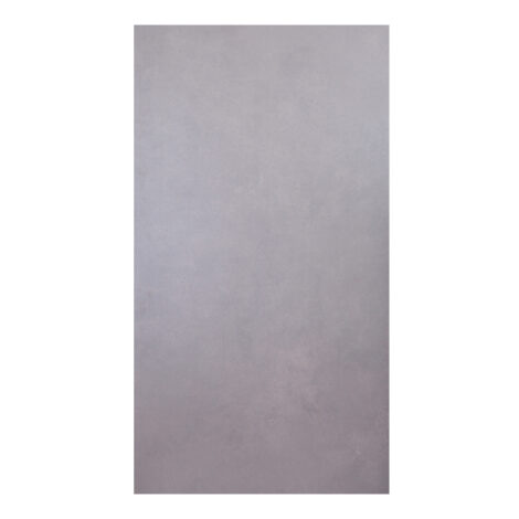 Essential Omnia Ash: Matt Granito Tile 60.0×120