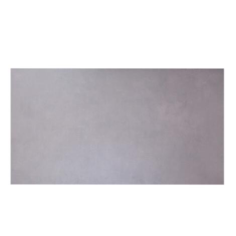 Essential Omnia Ash: Matt Granito Tile 60.0x120.0