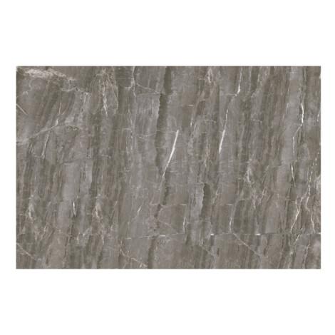 Native Black: Matt Granito Tile 60.0×120
