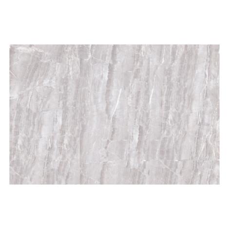 Native Noce: Matt Granito Tile 60.0×120