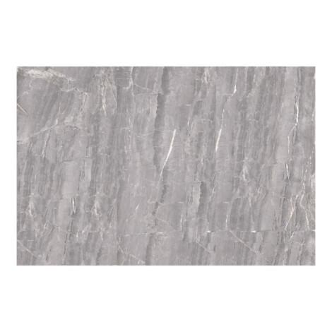 Native Grey: Matt Granito Tile 60.0×120