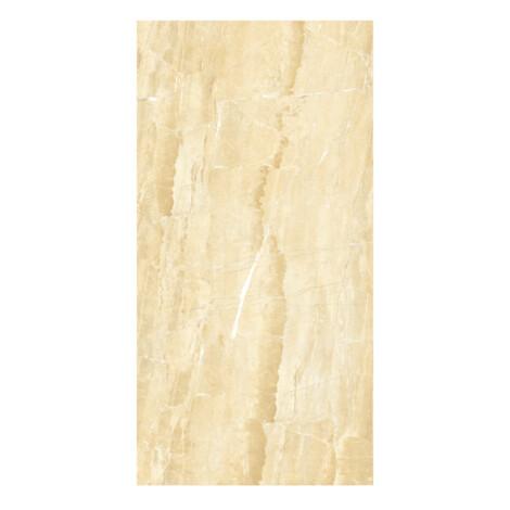 Native Beige: Matt Granito Tile 60.0×120