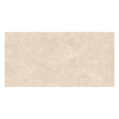 Pulpis Beige : Matt Granito Tile 60.0×120