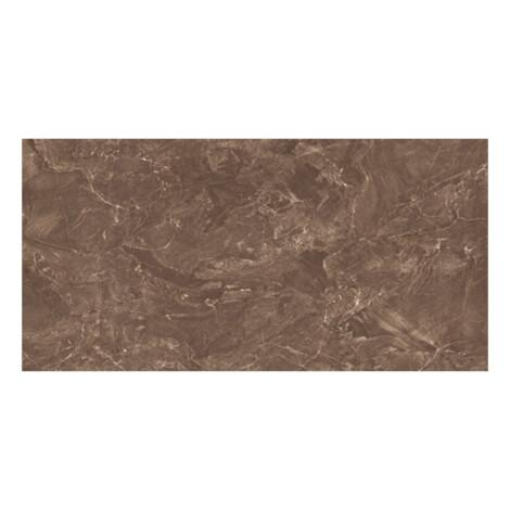 Pulpis Brown : Matt Granito Tile 60.0×120
