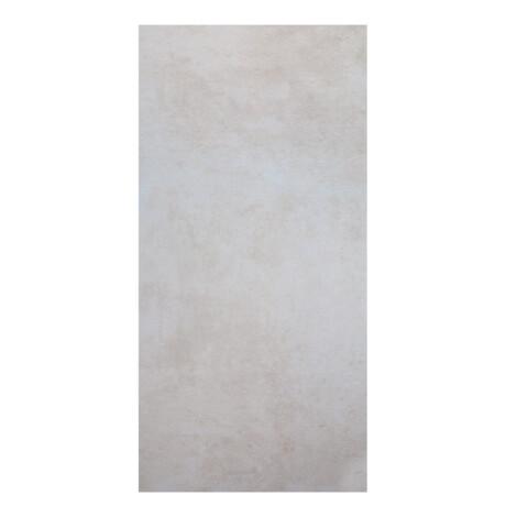 Rodano Chalk : Matt Granito Tile 60.0×120
