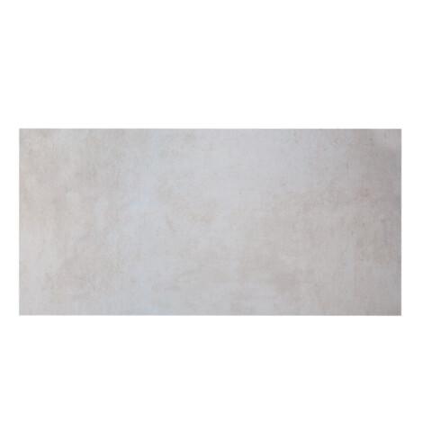 Rodano Chalk : Matt Granito Tile 60.0x120.0