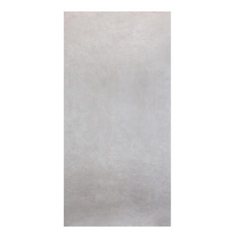 Rodano Taupe : Matt Granito Tile 60.0×120