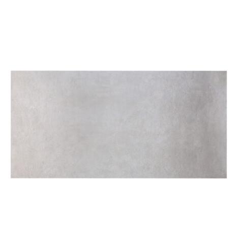 Rodano Taupe : Matt Granito Tile 60.0x120.0