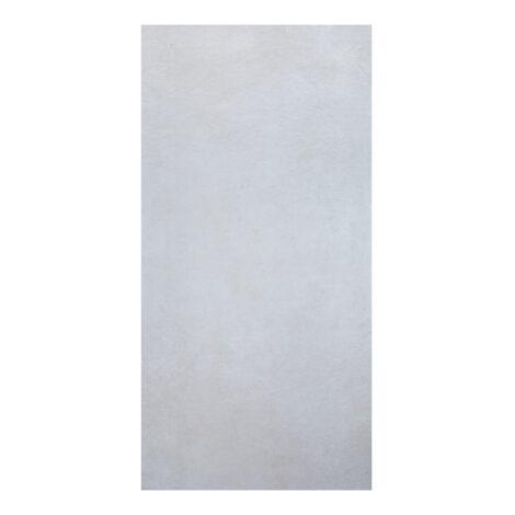Rodano Light Grey : Matt Granito Tile 60.0×120