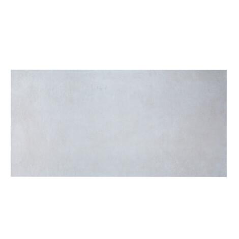 Rodano Light Grey : Matt Granito Tile 60.0x120.0