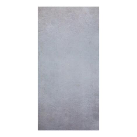 Rodano Dark Grey : Matt Granito Tile 60.0×120