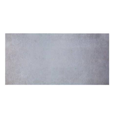 Rodano Dark Grey : Matt Granito Tile 60.0x120.0