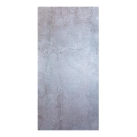 Roda Grey: Matt Granito Tile 60.0×120