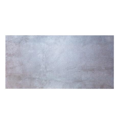 Roda Grey: Matt Granito Tile 60.0x120.0