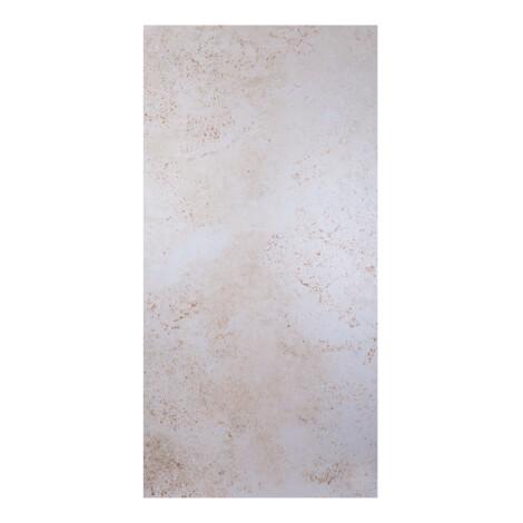 Sandstone Crema : Matt Granito Tile 60.0×120