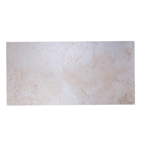 Sandstone Crema : Matt Granito Tile 60.0x120.0