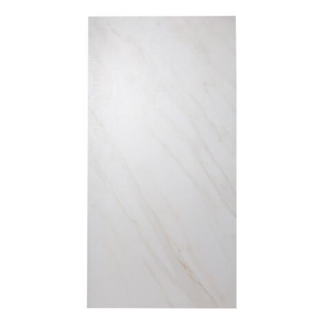 Tresana Blanco : Matt Granito Tile 60.0×120