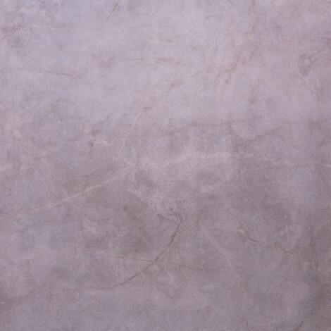 Atrium Carriere Marengo: Matt Granito Tile 60.8×60