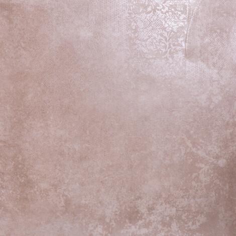 Atrium Urbino Arena: Matt Granito Tile 60.8×60