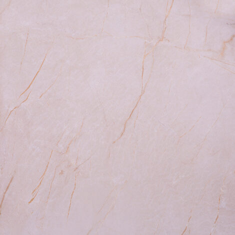 Atrium Carriere Noce: Matt Granito Tile 60.8×60
