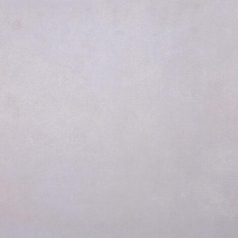 Atrium Blaze Argent: Matt Granito Tile 60.8×60