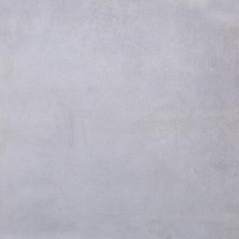 Atrium Blaze Ceniza: Matt Granito Tile 60.8×60