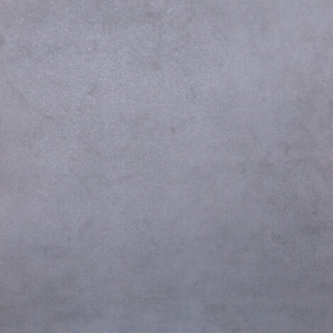 Atrium Blaze Marengo: Matt Granito Tile 60.8×60