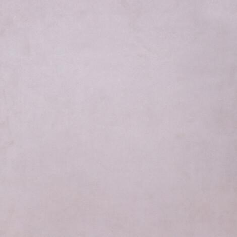 Atrium Blaze Marfil: Matt Granito Tile 60.8×60