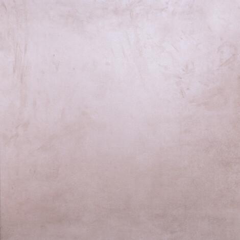 Atrium Blaze Taupe: Matt Granito Tile 60.8×60