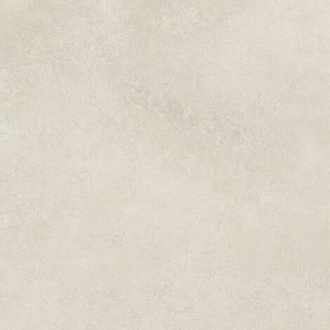 Dallas Arts: Matt Granito Tile 62.50×62
