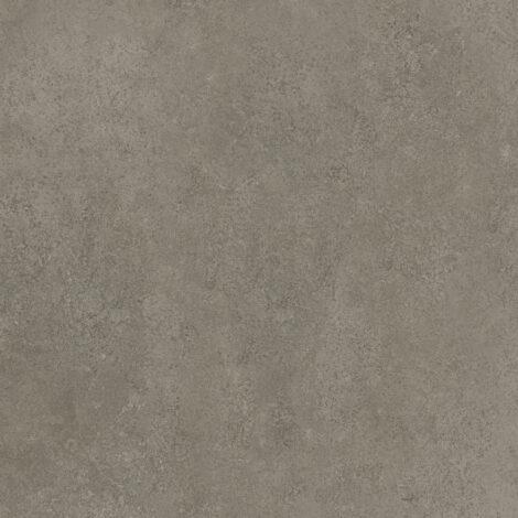 Dallas City: Matt Granito Tile 62.50×62