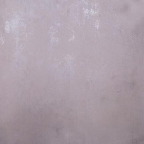 Leghe Platino R61LPLA: Matt Granito Tile 61.0×61