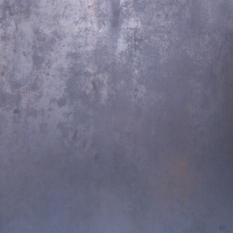 Leghe Cobalto R61LCOB: Matt Granito Tile 61.0×61