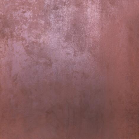 Leghe Bronzo R61LBRO: Matt Granito Tile 61.0×61