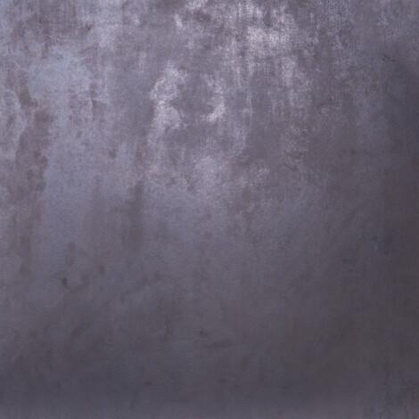 Leghe Niello R61LNIE: Matt Granito Tile 61.0×61