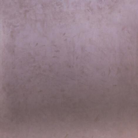 Soft Coffee 66090140A : Matt Granito Tile 61.0×61
