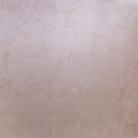 Soft Beige 66090052A : Matt Granito Tile 61.0×61